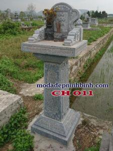 Cây hương đá 011