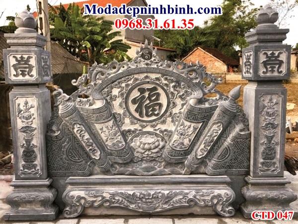 Cuốn-thư-bình-phong-tắc-môn-đá-nhà-thờ-048