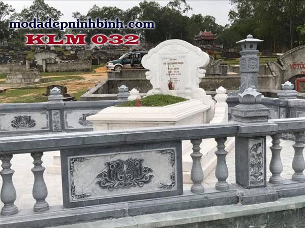 Khu lăng mộ đá 032 02