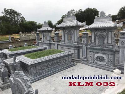 Khu lăng mộ đá 032