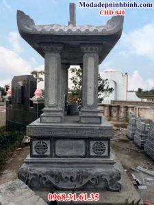 Mẫu-cây-hương-bàn-lễ-đá-ngoài-trời-đẹp-040