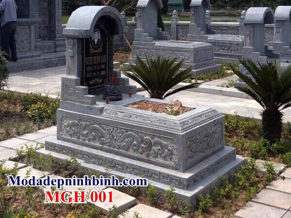 Mộ-da-granite-hoa-cuong-001