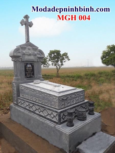 Mộ-da-granite-hoa-cuong-004
