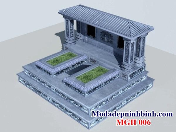 Mộ-da-granite-hoa-cuong-006