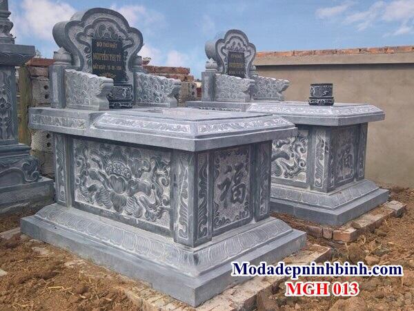 Mộ-da-granite-hoa-cuong-013