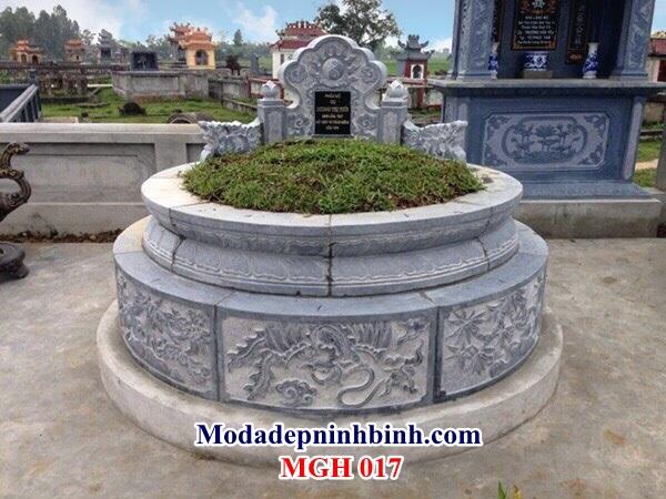 Mộ-da-granite-hoa-cuong-017