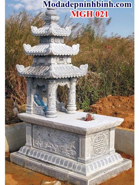 Mộ-da-granite-hoa-cuong-021
