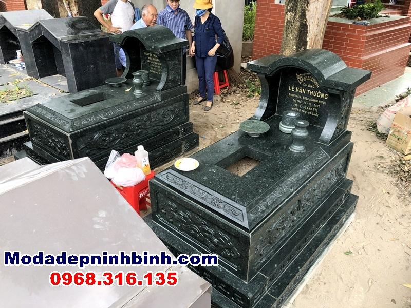 bán lắp mộ đá tại thanh trì hà nội