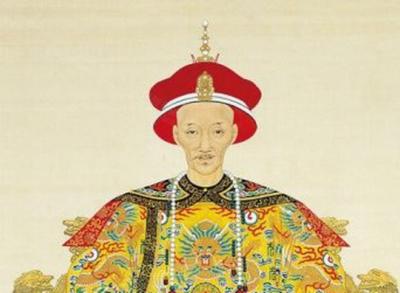 Đạo Quang - vị hoàng đế có lăng mộ trái phong thủy