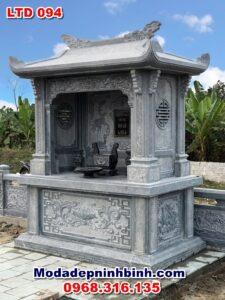 lăng-am-thờ-đá-quảng-ninh-hà-nội-ltd-094