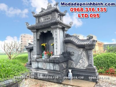 lăng-mộ-thờ-đá-đẹp-ninh-bình-thanh-hóa-ltd-095