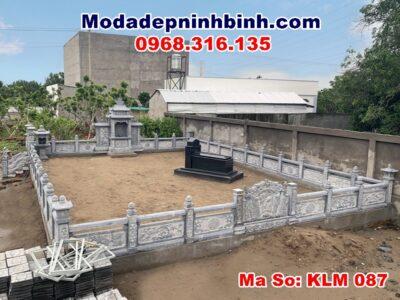 mẫu mộ đá Đồng Phú Châu Thành Hậu Giang