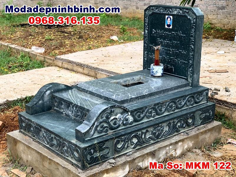 mộ đá ba vì hà nội