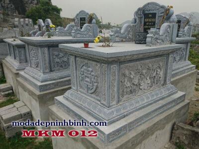Mộ đá tam sơn 012