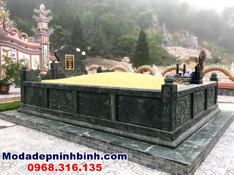 mộ tổ thành hoàng làng trung kiên nghi thiết nghệ an